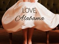 Release Blast & Giveaway: Love, Alabama by Susan Sands