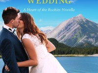 Release Blast & Giveaway: Rocky Mountain Wedding by Sara Richardson
