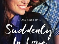 Blog Tour & Giveaway: Suddenly in Love by Julia London