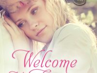 Sale Blitz: Welcome to Forever by Annie Rains