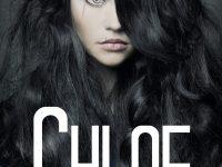 Release Blast & Giveaway: Chloe by Sarah Brianne