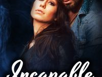 Book Blast & Giveaway: Incapable by Marie Skye
