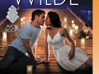 Blog Tour & Giveaway: Love of the Game by Lori Wilde