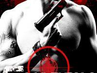 Release Blast & Giveaway: Shadow Assassins Club by Alexa Dawn