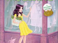 Special Excerpt & Spotlight: A Toxic Trousseau by Juliet Blackwell