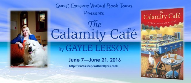 CALAMITY-CAFE-large-banner640