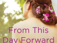 Release Blast & Giveaway: From This Day Forward by Lauren Layne