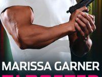 Release Blast & Giveaway: Targeted by Marissa Garner