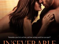 Blog Tour & Giveaway: Inseverable by Cecy Robson