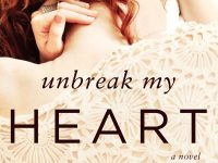 Blog Tour & Giveaway: Unbreak My Heart by Nicole Jacquelyn