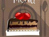 Blog Tour & Review: Murder On The Menu by Zanna Mackenzie