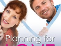 Book Blast & Giveaway: Planning For Love by Ellen Butler