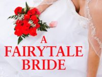 Release Blitz & Giveaway: A Fairytale Bride by Hope Ramsay