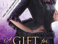 Book Spotlight & Giveaway: A Gift For Guile by Alissa Johnson