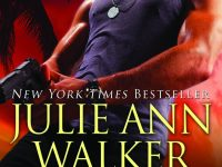 Blog Tour & Giveaway: Devil and the Deep by Julie Ann Walker