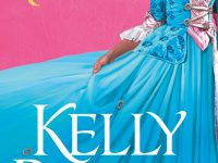 Blog Tour & Giveaway: A Duke to Remember by Kelly Bowen