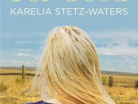 Release Blast & Book Spotlight: For Good by Karella Stetz-Waters