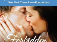 Blog Tour & Giveaway: Forbidden Fling by Skye Jordan