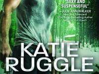 Blog Tour & Giveaway: Gone Too Deep by Katie Ruggle