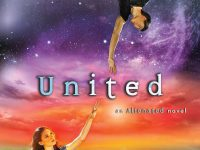 Blog Tour & Giveaway: United by Melissa Landers
