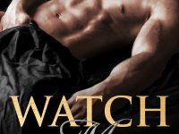 Release Blast & Giveaway: Watch Me by Ada Frost
