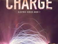 Pre-Release Blast: Charge by E. L. Todd