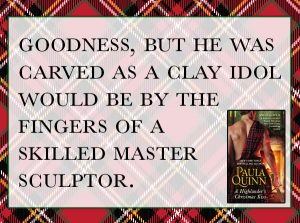 a-highlanders-christmas-kiss-quote-graphic-3