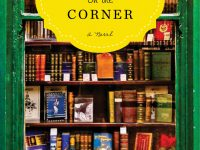 Blog Tour & Giveaway: The Bookshop on the Corner by Jenny Colgan