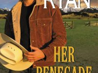 Release Blast & Giveaway: Her Renegade Rancher by Jennifer Ryan