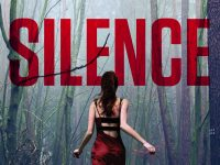 Blog Tour & Giveaway: Deadly Silence by Rebecca Zanetti