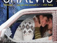 Blog Tour & Giveaway: One Snowy Night by Jill Shalvis
