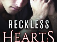 Blog Tour & Giveaway: Reckless Hearts by Heather Van Fleet