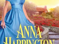 Release Day Blitz & Giveaway: If the Duke Demands by Anna Harrington