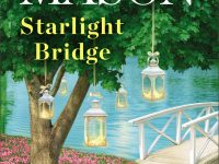 Teaser Excerpt Blitz and Giveaway: Starlight Bridge by Debbie Mason