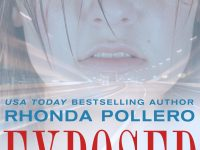 Launch Day Blitz & Giveaway: Exposed by Rhonda Pollero