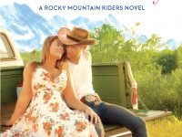 Launch Day Blitz & Giveaway: Hometown Cowboy by Sara Richardson