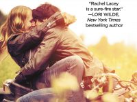 Blog Tour & Giveaway: Crazy for You by Rachel Lacey