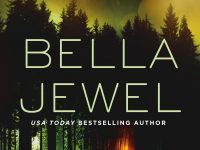 Blog Tour & Excerpt: 72 Hours by Bella Jewel