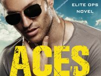 Release Day Blitz & Giveaway: Aces Wild by Emmy Curtis