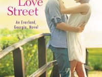 Release Day Blitz & Giveaway: It Happened on Love Street by Lia Riley