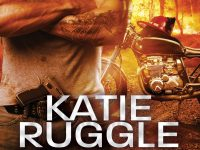 Book Spotlight & Giveaway: After The End by Katie Ruggle