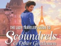 Blog Tour & Review: The Lady Travelers Guide to Scoundrels & Other Gentlemen
