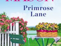 Blog Tour & Giveaway: Primrose Lane by Debbie Mason