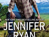 Blog Tour & Review: Montana Heat: Escape To You by Jennifer Ryan