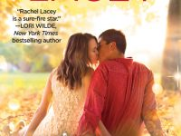 Release Day Launch & Giveaway: Can't Forget You by Rachel Lacey