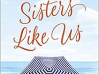 Blog Tour & Review: Sisters Like Us by Susan Mallery