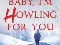 Alphaville Blog Tour & Review: Baby, I'm Howling For You by Christine Warren