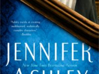 Blog Tour & Review: Death Below Stairs by Jennifer Ashley