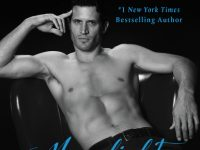 Blog Tour & Giveaway: Moonlight Sins by Jennifer L. Armentrout