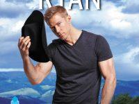 Blog Tour & Giveaway: Montana Heat: True to You by Jennifer Ryan